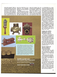 Maritime Reporter Magazine, page 27,  Sep 15, 1977