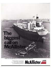 Maritime Reporter Magazine, page 1,  Sep 15, 1977