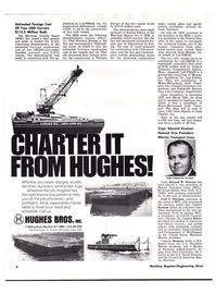 Maritime Reporter Magazine, page 4,  Sep 15, 1977