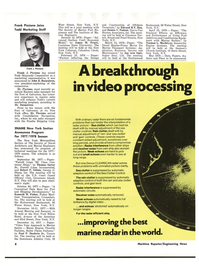 Maritime Reporter Magazine, page 6,  Sep 15, 1977