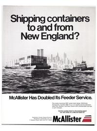 Maritime Reporter Magazine, page 3,  Oct 1977
