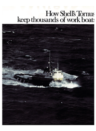Maritime Reporter Magazine, page 14,  Oct 15, 1977