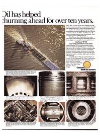 Maritime Reporter Magazine, page 15,  Oct 15, 1977