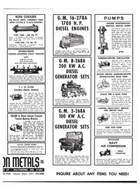 Maritime Reporter Magazine, page 31,  Oct 15, 1977