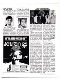 Maritime Reporter Magazine, page 32,  Oct 15, 1977