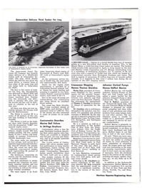 Maritime Reporter Magazine, page 34,  Oct 15, 1977