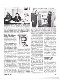Maritime Reporter Magazine, page 35,  Oct 15, 1977