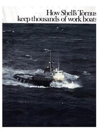 Maritime Reporter Magazine, page 20,  Nov 1977