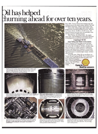 Maritime Reporter Magazine, page 21,  Nov 1977 oil filters