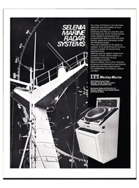 Maritime Reporter Magazine, page 27,  Nov 1977 United States