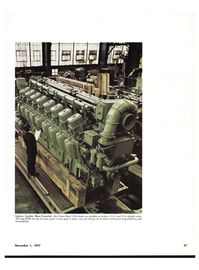 Maritime Reporter Magazine, page 29,  Nov 1977