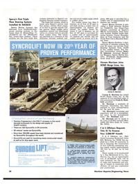 Maritime Reporter Magazine, page 30,  Nov 1977 Missouri