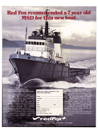 Maritime Reporter Magazine, page 57,  Nov 1977 Moon Tide.as