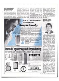 Maritime Reporter Magazine, page 62,  Nov 1977 Edward T. Mosley