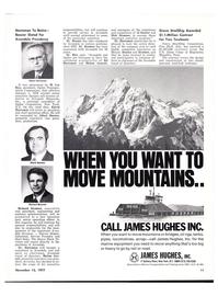 Maritime Reporter Magazine, page 9,  Nov 15, 1977