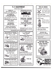 Maritime Reporter Magazine, page 28,  Nov 15, 1977