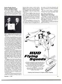 Maritime Reporter Magazine, page 11,  Dec 1977