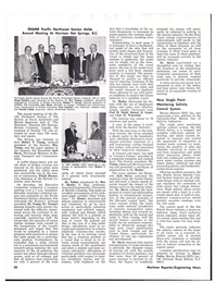 Maritime Reporter Magazine, page 18,  Dec 1977 Doug Hendrix