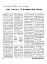 Maritime Reporter Magazine, page 22,  Dec 1977 Concept