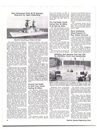 Maritime Reporter Magazine, page 6,  Dec 1977 Michigan