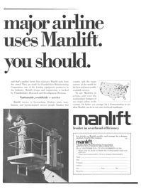 Maritime Reporter Magazine, page 25,  Jan 1978 United States