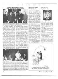 Maritime Reporter Magazine, page 40,  Jan 1978