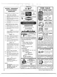 Maritime Reporter Magazine, page 50,  Jan 1978