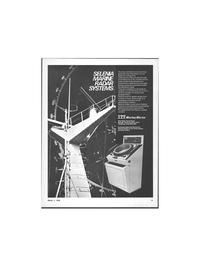 Maritime Reporter Magazine, page 13,  Mar 1978 United States