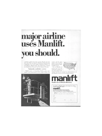 Maritime Reporter Magazine, page 19,  Mar 1978