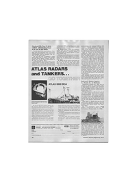 Maritime Reporter Magazine, page 16,  Jul 1978 Walter A. Sterling