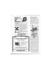 Maritime Reporter Magazine, page 20,  Jul 1978