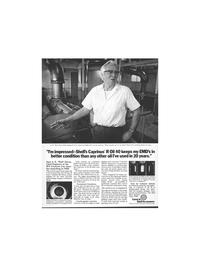 Maritime Reporter Magazine, page 23,  Jul 1978 Caprinus R