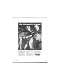 Maritime Reporter Magazine, page 3,  Jul 1978 steel