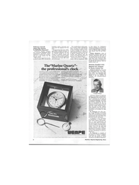 Maritime Reporter Magazine, page 4,  Jul 1978 California