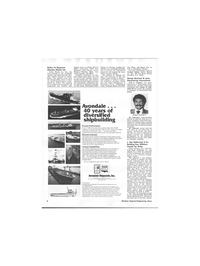 Maritime Reporter Magazine, page 6,  Jul 1978 California