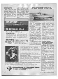 Maritime Reporter Magazine, page 12,  Jul 15, 1978 Boulevard