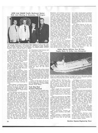Maritime Reporter Magazine, page 14,  Jul 15, 1978 Edward Stewart