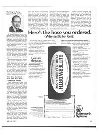 Maritime Reporter Magazine, page 15,  Jul 15, 1978 Ontario