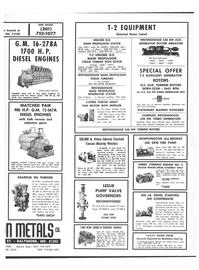 Maritime Reporter Magazine, page 25,  Jul 15, 1978 KAISER VESSEL