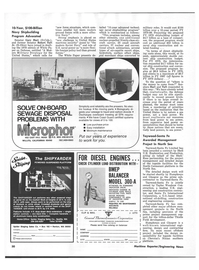 Maritime Reporter Magazine, page 28,  Jul 15, 1978 Colorado
