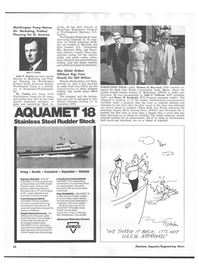Maritime Reporter Magazine, page 34,  Jul 15, 1978 Maryland