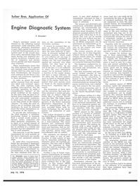 Maritime Reporter Magazine, page 35,  Jul 15, 1978 Arabian Gulf