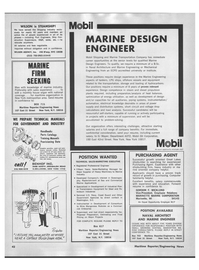 Maritime Reporter Magazine, page 40,  Jul 15, 1978 energy