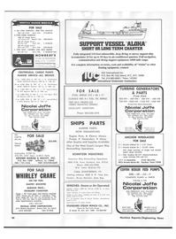 Maritime Reporter Magazine, page 44,  Jul 15, 1978 Texas