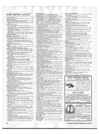 Maritime Reporter Magazine, page 48,  Jul 15, 1978