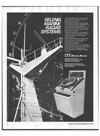 Maritime Reporter Magazine, page 4,  Jul 15, 1978 United States