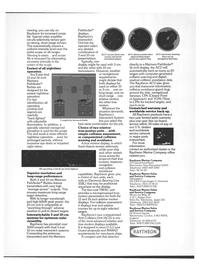 Maritime Reporter Magazine, page 19,  Aug 1978 Dori Naka-Ku