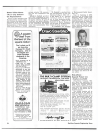 Maritime Reporter Magazine, page 24,  Aug 1978 New York