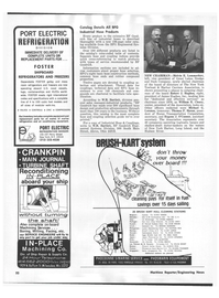 Maritime Reporter Magazine, page 30,  Aug 1978 Ohio