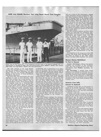 Maritime Reporter Magazine, page 44,  Aug 1978